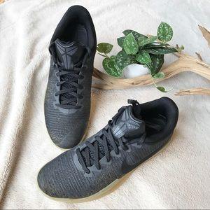 Nike Men's Mamba Rage Komodo Dragon